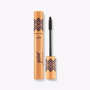 FOR 2 FOR 20 TARTE GIFTED AMAZONIAN SMART MASCARA